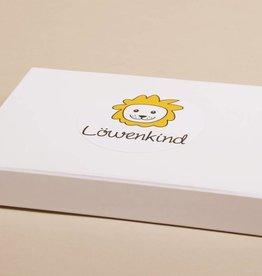 Löwenkind introductiepakket