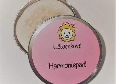 Harmonie-Pad