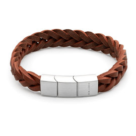 Sem Lewis Sem's Present montre chronographe et bracelet