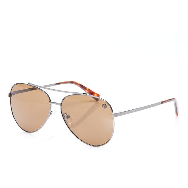 Kostenlose Sem Lewis Sonnenbrille im Wert von 60,-€