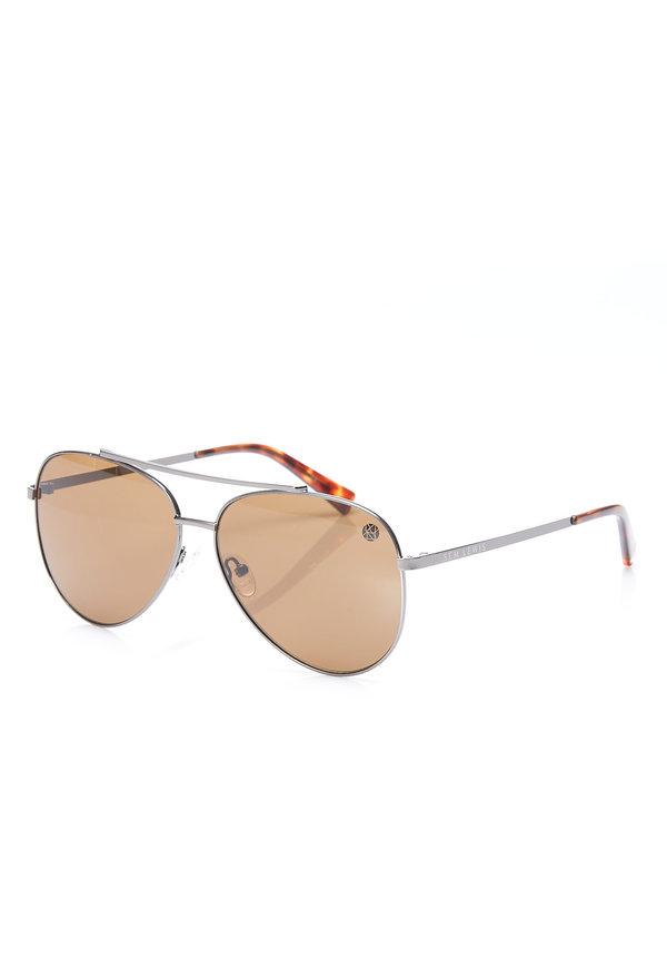 Gratis Sem Lewis solbriller til en værdi af €60,-