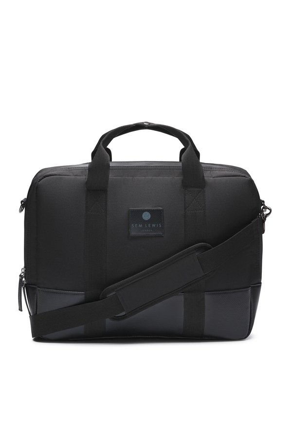 Sem Lewis Northern Hampstead sac d'ordinateur portable noir