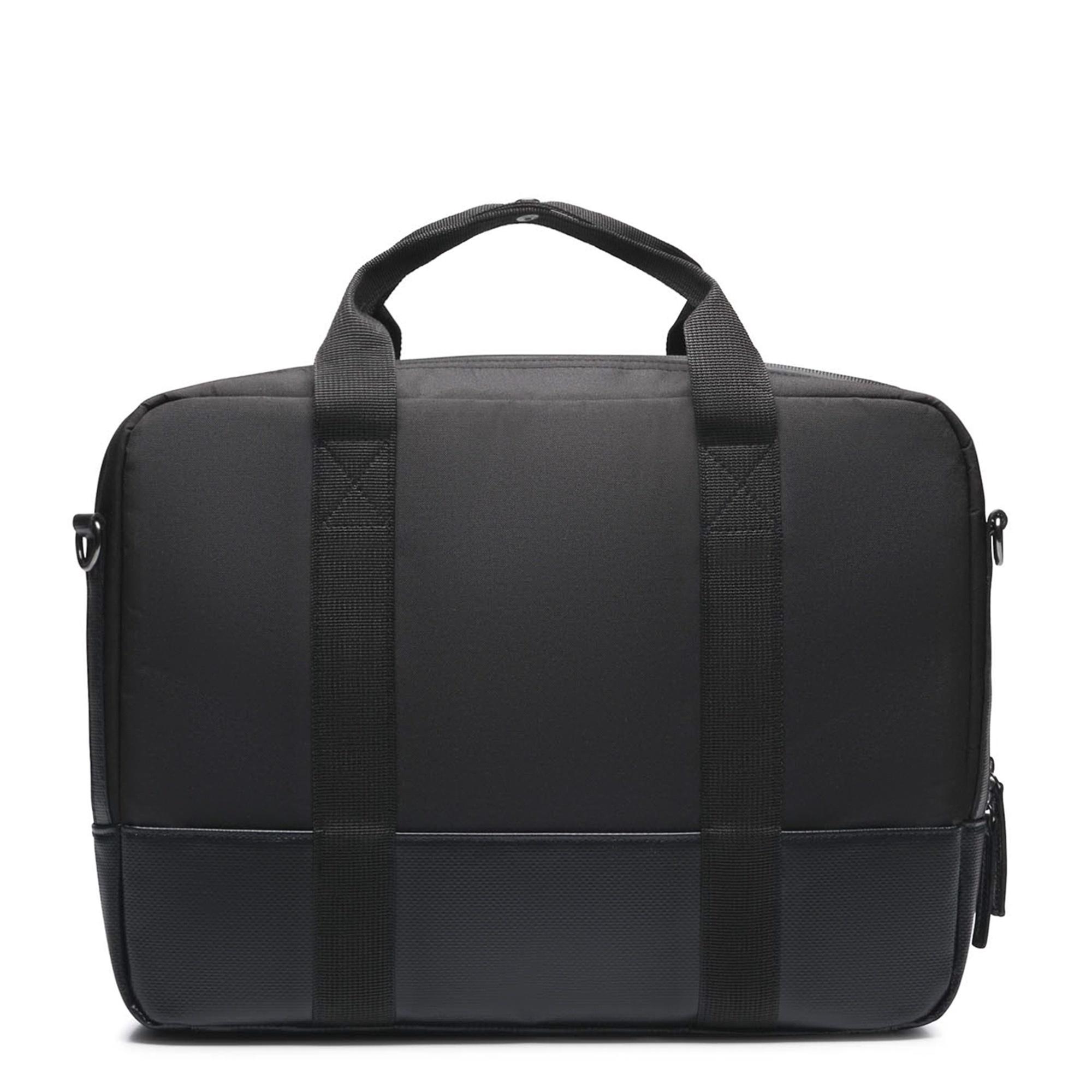 Sem Lewis Northern Hampstead borsa del portatile nero
