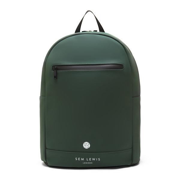 Sem Lewis Southern Hampstead sac à dos vert