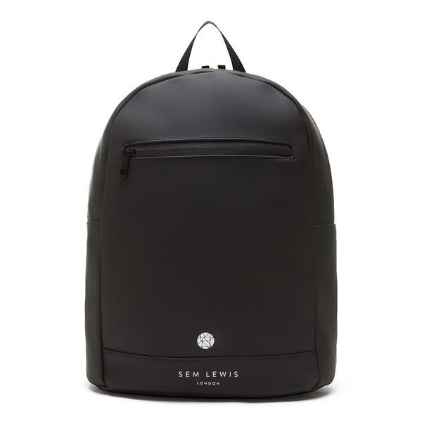 Sem Lewis Southern Hampstead backpack black