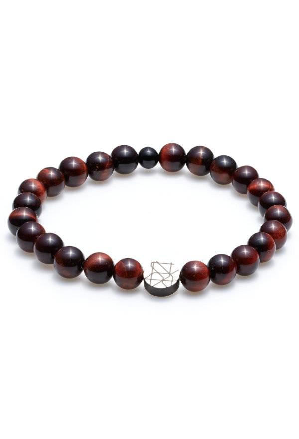 Free Sem Lewis bead bracelet worth €34,95