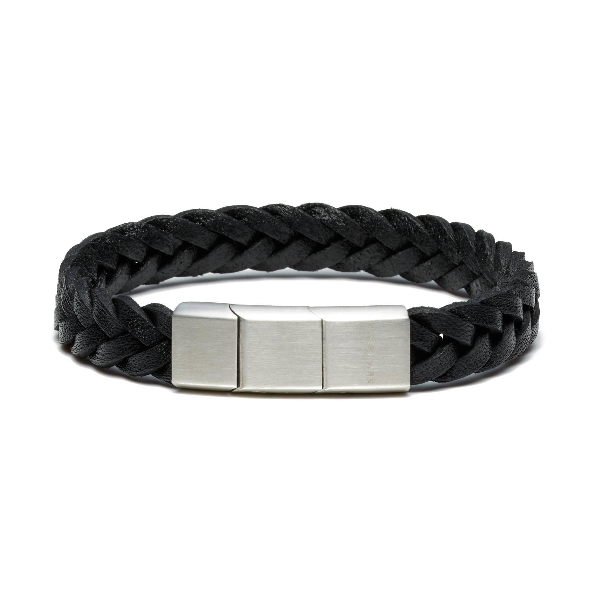 Bakerloo Paddington bracelet