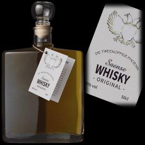 De Tweekoppige Phoenix Saense Whisky Original