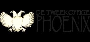 De Tweekoppige Phoenix