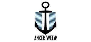 Anker Weesp