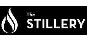 The Stillery