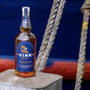 Vink Whisky Vink Whisky