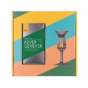 Kever Genever Kever Genever Origineel Giftpack