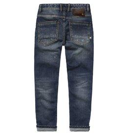 Vingino Vingino jongens spijkerbroek Agostino