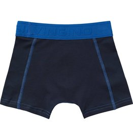 Vingino Vingino jongens ondergoed Short City 2-Pack