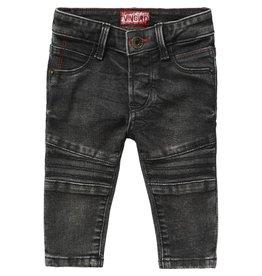 Vingino Vingino baby jongens spijkerbroek Barton