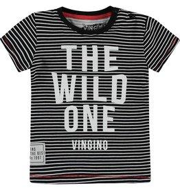 Vingino Vingino baby jongens t-shirt Haase