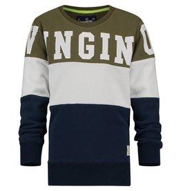 Vingino Vingino jongens sweater Nathen