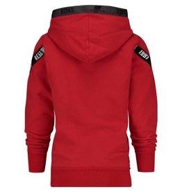 Vingino Vingino jongens hoodie Nedal