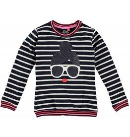 O'Chill O'Chill meiden sweater Lynn