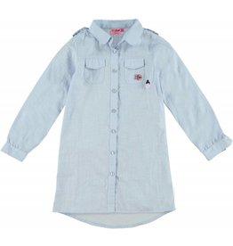 O'Chill O'Chill blouse June