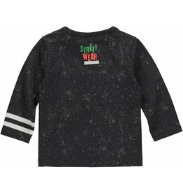 Quapi Quapi baby jongens shirt MARNIX Antra Urban