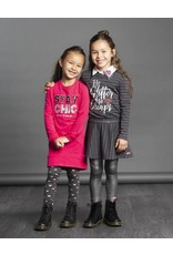 Quapi Quapi meisjes jurk LAURIEN