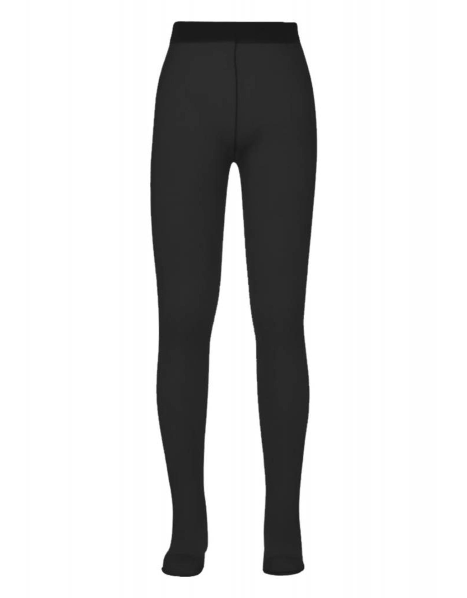 Quapi Quapi meisjes maillot LOREEN Black