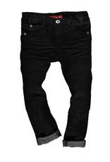 TYGO & vito TYGO & vito jeans Black Denim