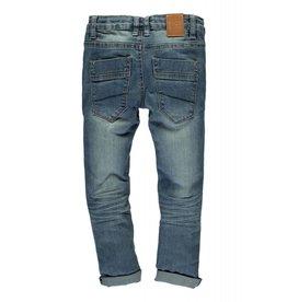TYGO & vito TYGO & vito jeans Slim VITO