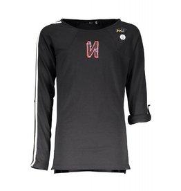 NoBell' NoBell' meiden oversized shirt Kasol