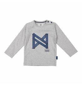 Koko Noko Koko Noko jongens shirt GM