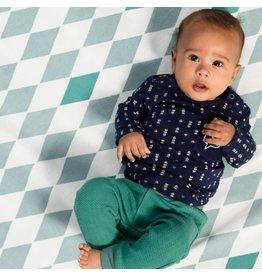 Quapi Quapi newborn jongens broekje ZAYN G