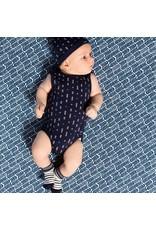 Quapi Quapi newborn jongens sokjes ZERGIO