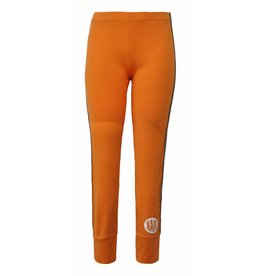 NAIS NAIS meisjes legging Babs Orange