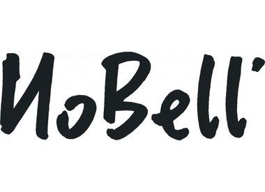 NoBell'