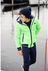 Bellaire Bellaire winterjas Apple Green