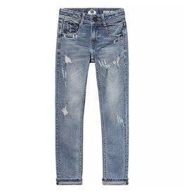 Vingino Vingino jongens jeans Ace