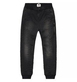 Vingino Vingino Daley Blind jongens baggy jeans Casey