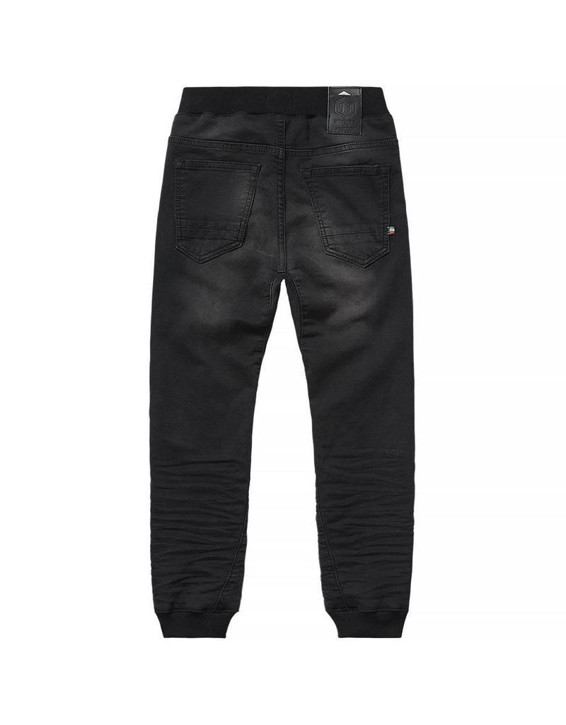 Vingino Vingino jongens jeans Casey