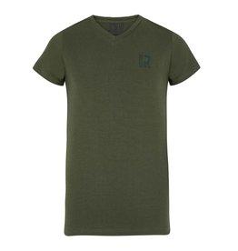 RETOUR RETOUR jongens t-shirt Sean 6085
