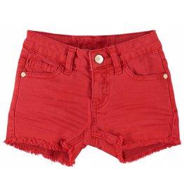 O'Chill O'Chill korte broek Malin