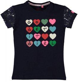 O'Chill O'Chill t-shirt Vayen