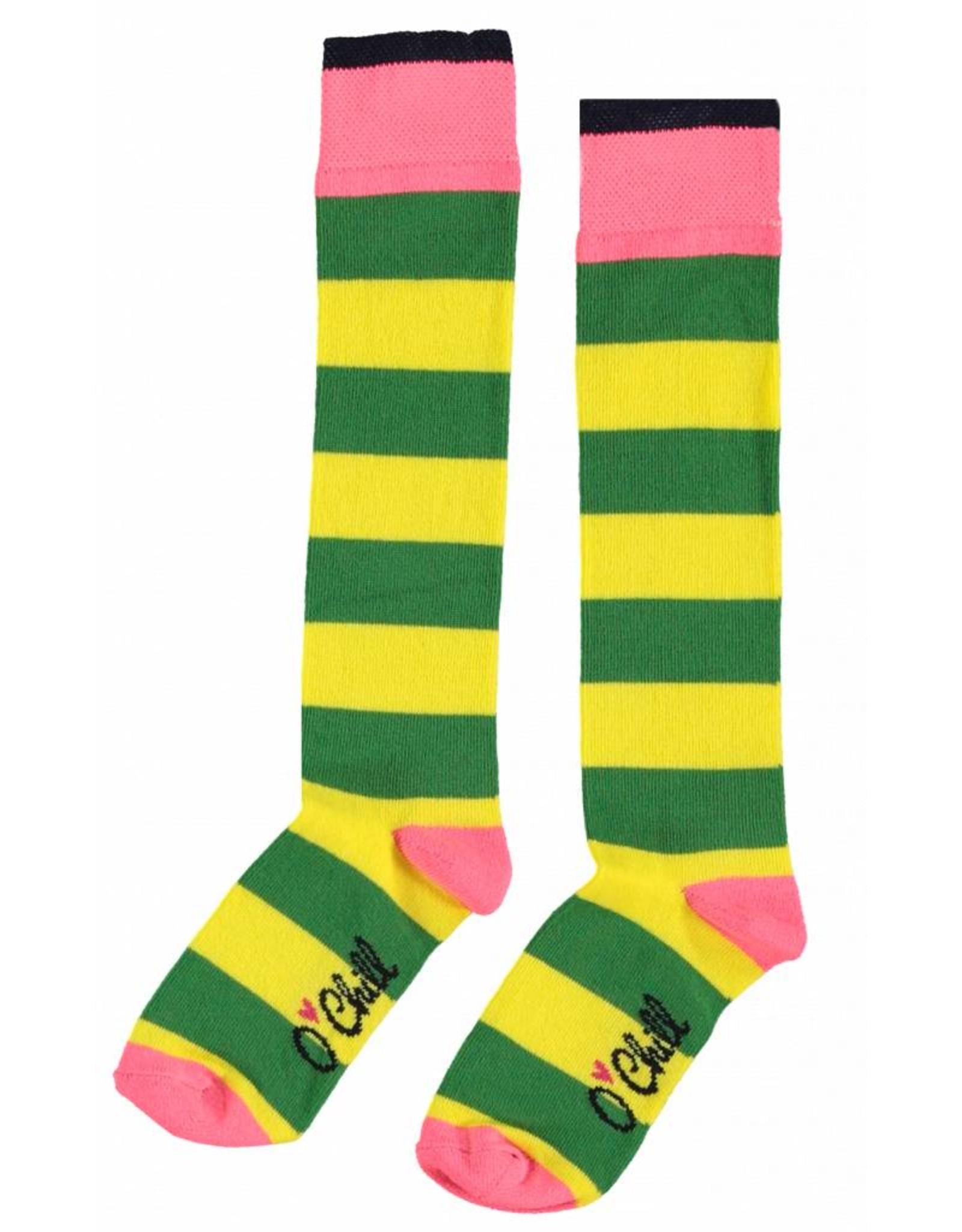O'Chill O'Chill sokken GG