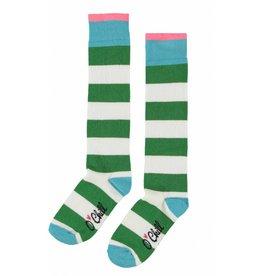 O'Chill O'Chill sokken GW