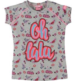 O'Chill O'Chill t-shirt Sansa