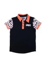 Legends polo t-shirt Soccer