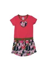 Lovestation22 Lovestation jurk Mila