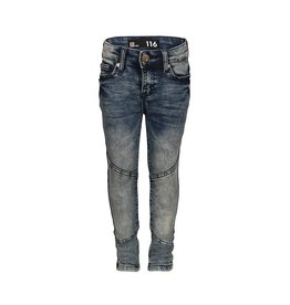 DDD DDD jongens jeans Sikio