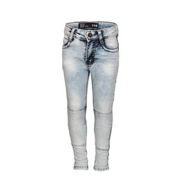 DDD DDD jongens jeans Mwili